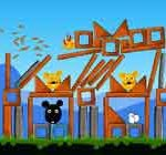 Angry birds seasons 1 unlock