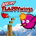 Angry Birds Flappy Wings
